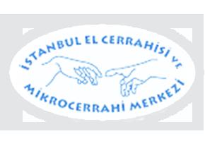 Dr. Selim ÇEPEL | İECMM - Karpal Tünel - İstanbul El Cerrahisi ve Mikrocerrahi Merkezi